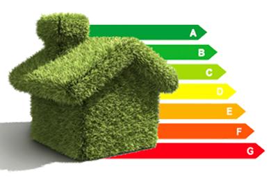 certificaoenergetica